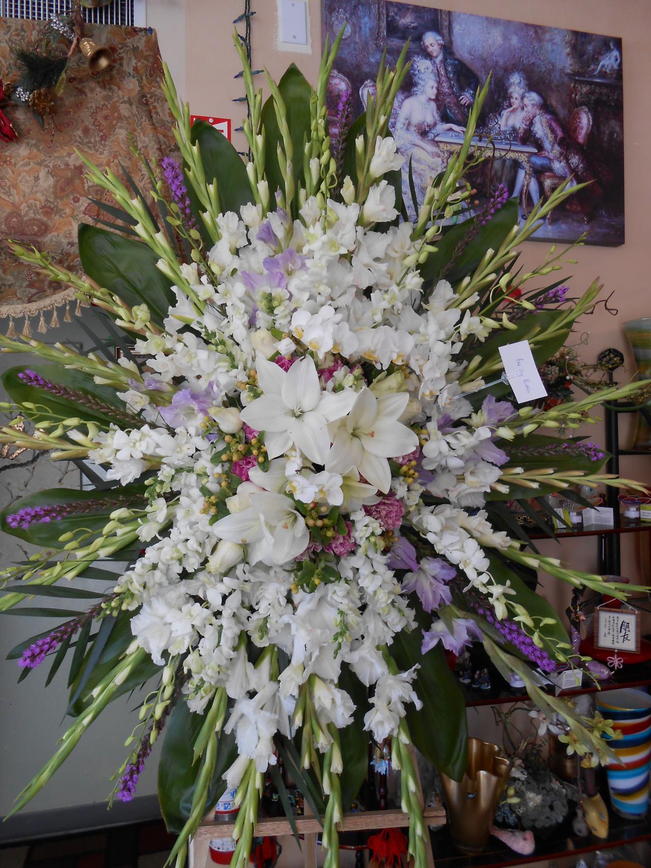 Van florist funeral flowers008192180759largeg izmirmasajfo