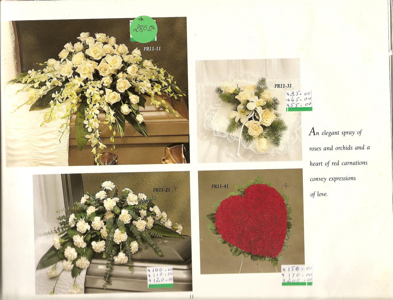 Van florist funeral scan0011180192928largeg izmirmasajfo